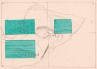 lorenzo-tamai-disegno-2262