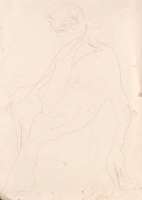 lorenzo-tamai-disegno-3b