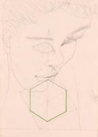 lorenzo-tamai-disegno-5