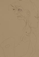 lorenzo-tamai-disegno-1