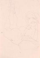 lorenzo-tamai-disegno-13b