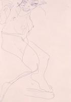 lorenzo-tamai-disegno-18b