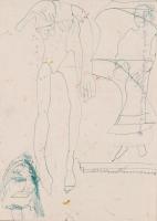 lorenzo-tamai-disegno-21b