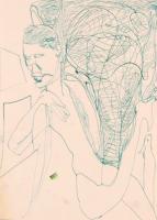 lorenzo-tamai-disegno-2267
