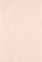 lorenzo-tamai-disegno-9